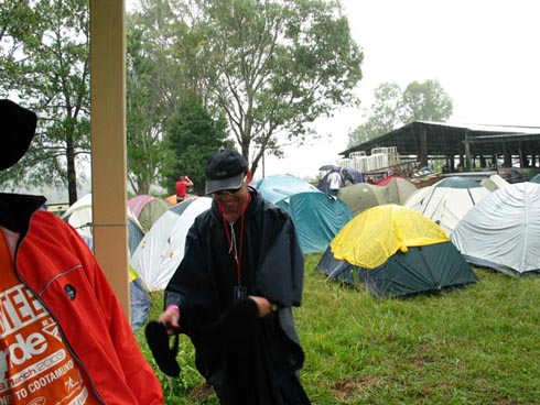 br2004/images/day3camping.jpg