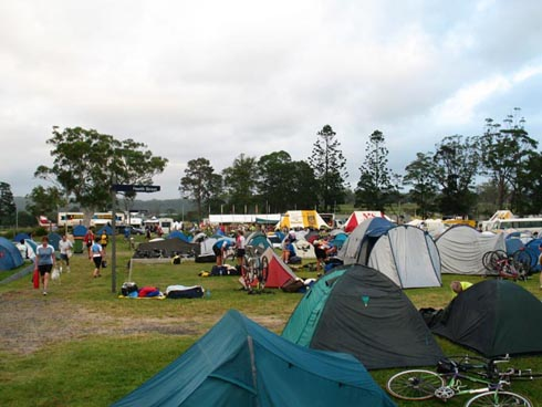 br2004/images/day8campground.jpg