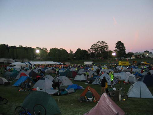 images/tent_city_twilight.jpg
